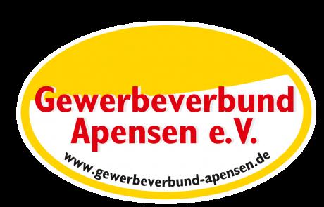 Gewerbeverbund_Apensen